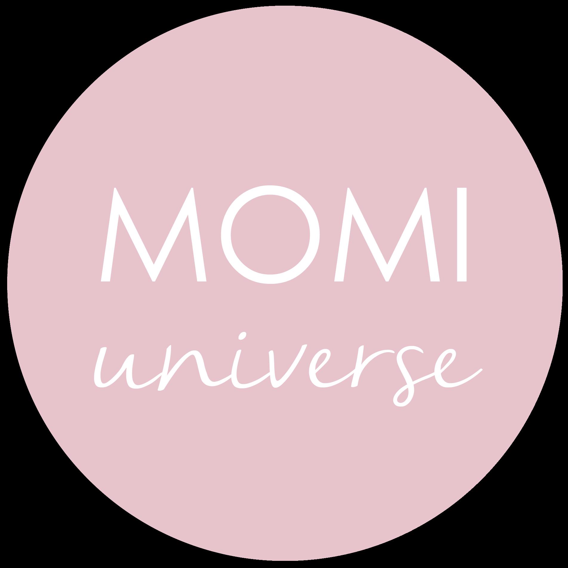 MOMI Universe
